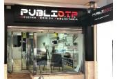 PubliOTP - Oficina Técnica Publicitaria